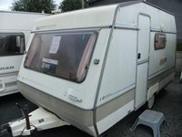ABI Marauder 400-D WITH WATER INGRESS