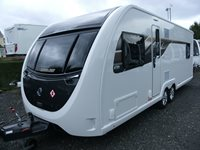 Swift Eccles 635