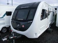 Swift Eccles 650