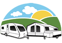 View our range of Caravan, Motorhomes & Trailer Tents