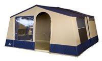 Cabanon Jaguar - Trailer Tent