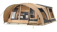 Cabanon Malawi 2.0 - Trailer Tent