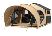 Cabanon Orion - Trailer Tent