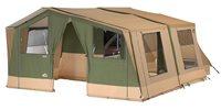 Cabanon Malawi - Trailer Tent