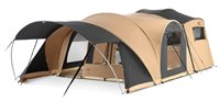 Cabanon Mercury - Trailer Tent