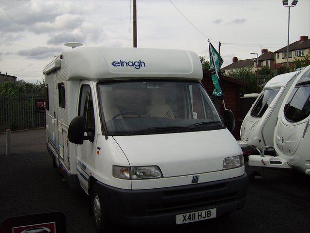 50e13b3df6 2000 Elnagh Marlin