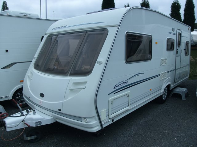 1 - Sterling Eccles Sapphire