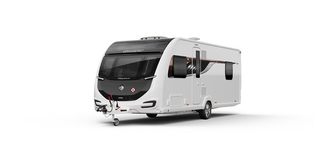 1 - Swift Elegance 565