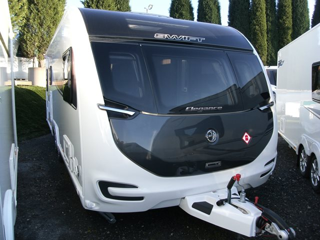 1 - Swift Elegance Grande 655